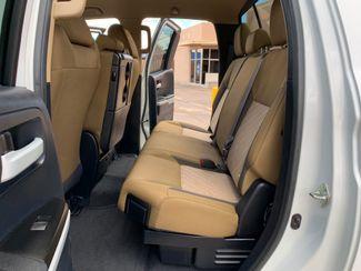 2015 Toyota Tundra SR5 3 MONTH/3,000 MILE NATIONAL POWERTRAIN WARRANTY Mesa, Arizona 10