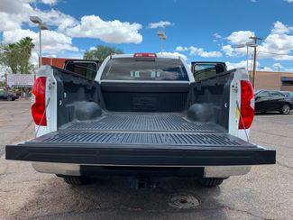 2015 Toyota Tundra SR5 3 MONTH/3,000 MILE NATIONAL POWERTRAIN WARRANTY Mesa, Arizona 13