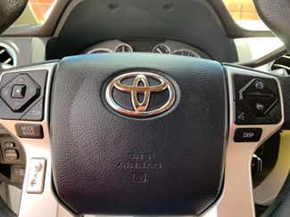 2015 Toyota Tundra SR5 3 MONTH/3,000 MILE NATIONAL POWERTRAIN WARRANTY Mesa, Arizona 15
