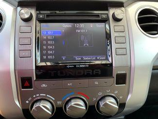 2015 Toyota Tundra SR5 3 MONTH/3,000 MILE NATIONAL POWERTRAIN WARRANTY Mesa, Arizona 16