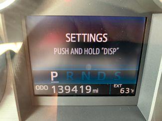 2015 Toyota Tundra SR5 3 MONTH/3,000 MILE NATIONAL POWERTRAIN WARRANTY Mesa, Arizona 20