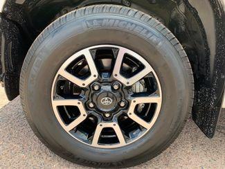 2015 Toyota Tundra SR5 3 MONTH/3,000 MILE NATIONAL POWERTRAIN WARRANTY Mesa, Arizona 19