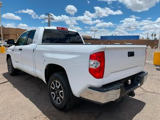 2015 Toyota Tundra SR5 3 MONTH/3,000 MILE NATIONAL POWERTRAIN WARRANTY Mesa, Arizona 2