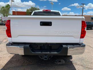 2015 Toyota Tundra SR5 3 MONTH/3,000 MILE NATIONAL POWERTRAIN WARRANTY Mesa, Arizona 3