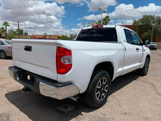 2015 Toyota Tundra SR5 3 MONTH/3,000 MILE NATIONAL POWERTRAIN WARRANTY Mesa, Arizona 4