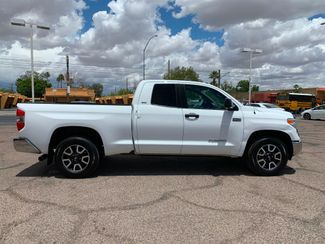 2015 Toyota Tundra SR5 3 MONTH/3,000 MILE NATIONAL POWERTRAIN WARRANTY Mesa, Arizona 5