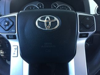 2015 Toyota Tundra TRD Off Road 3 MONTH/3,000 MILE NATIONAL POWERTRAIN WARRANTY Mesa, Arizona 15