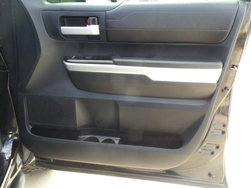 2015 Toyota Tundra LTD   Texas  Victoria Certified  in , Texas