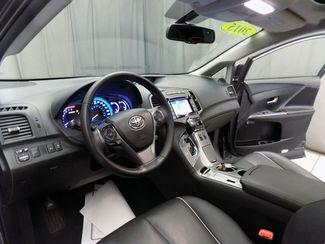 2015 Toyota Venza XLE  city Ohio  North Coast Auto Mall of Cleveland  in Cleveland, Ohio