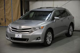 2015 Toyota Venza LE in Branford CT, 06405