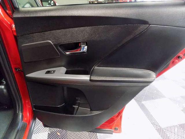 2015 Toyota Venza XLE in Gonzales, Louisiana 70737