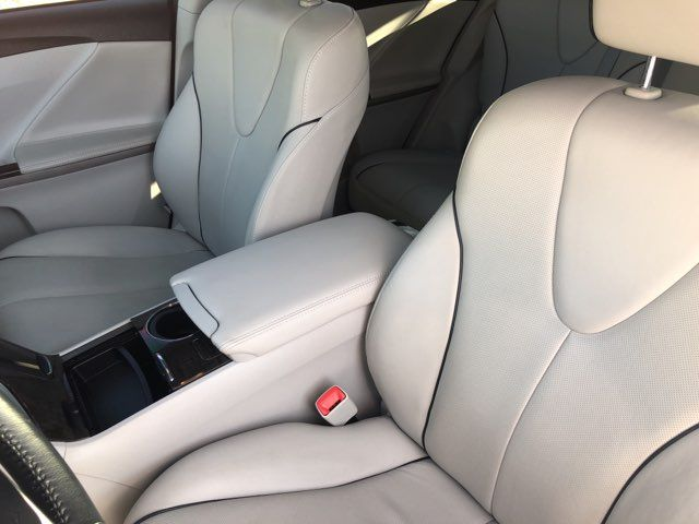 2015 Toyota Venza XLE in Marble Falls TX, 78654