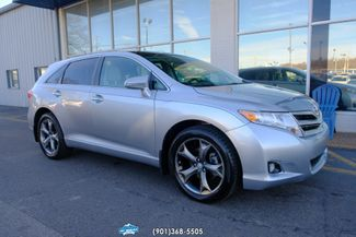 2015 Toyota Venza XLE in Memphis, Tennessee 38115