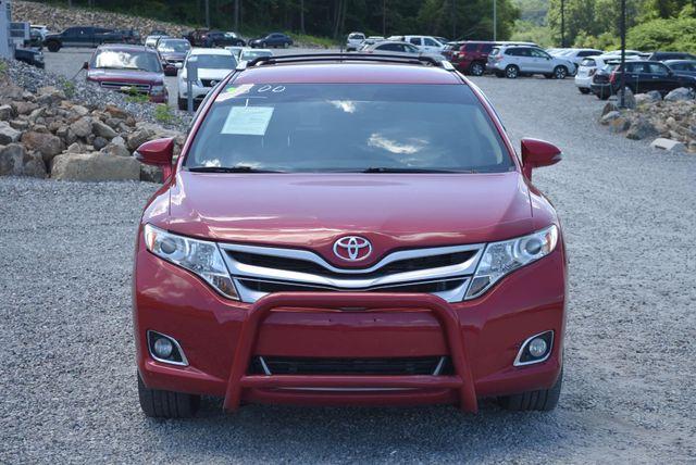 2015 Toyota Venza XLE Naugatuck, Connecticut 7