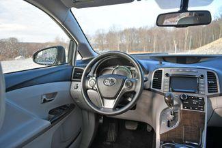 2015 Toyota Venza LE Naugatuck, Connecticut 15