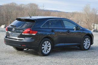 2015 Toyota Venza LE Naugatuck, Connecticut 4