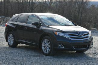 2015 Toyota Venza LE Naugatuck, Connecticut 6