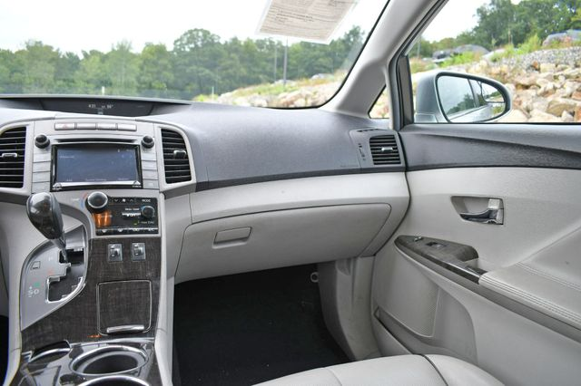 2015 Toyota Venza XLE Naugatuck, Connecticut 15