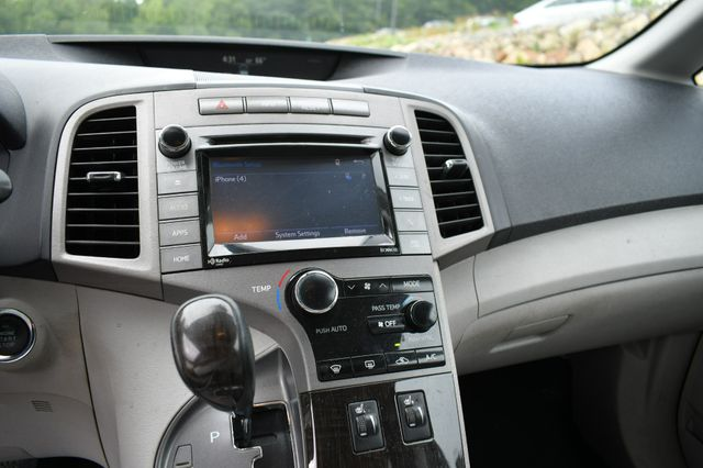 2015 Toyota Venza XLE Naugatuck, Connecticut 17