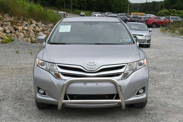 2015 Toyota Venza XLE Naugatuck, Connecticut 9