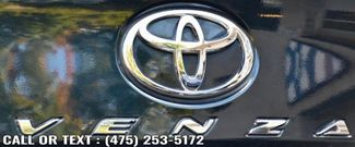 2015 Toyota Venza 4dr Wgn I4 AWD XLE Waterbury, Connecticut 12