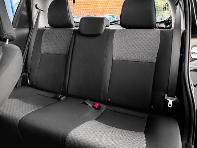 2015 Toyota Yaris L Burbank, CA 11