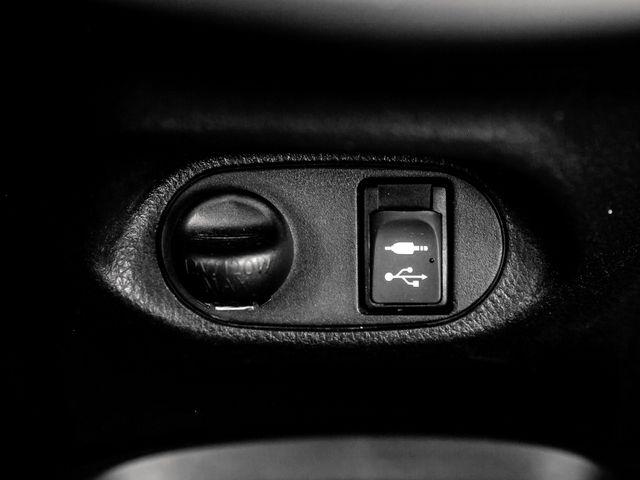 2015 Toyota Yaris L Burbank, CA 15
