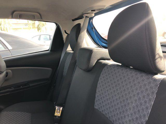 2015 Toyota Yaris CAR PROS AUTO CENTER (702) 405-9905 Las Vegas, Nevada 4