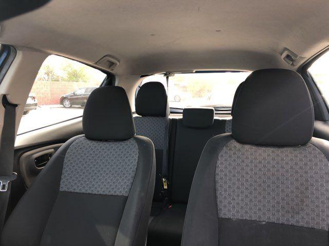2015 Toyota Yaris CAR PROS AUTO CENTER (702) 405-9905 Las Vegas, Nevada 6