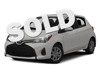 2015 Toyota Yaris L | San Antonio, TX | Southside Used in San Antonio TX
