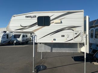 2015 Travel Lite 770SL    in Surprise-Mesa-Phoenix AZ