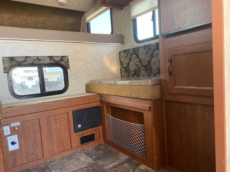 2015 Travel Lite 770SL   in Mesa, AZ