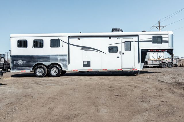 2015 Twister ranger in Fort Worth, TX 76111