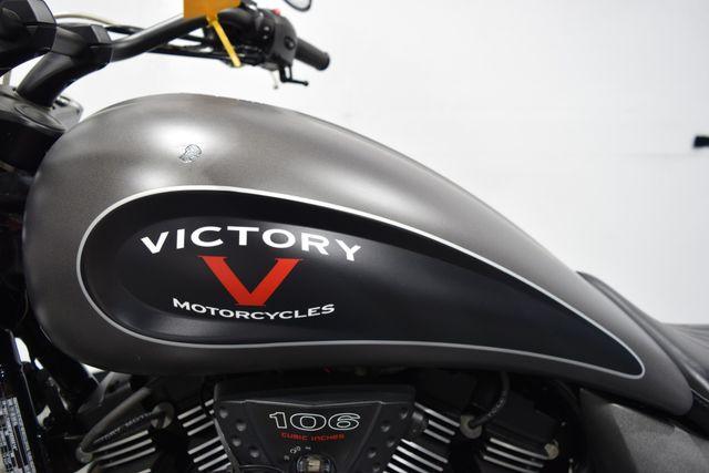 2015 Victory Gunner® in Carrollton TX, 75006