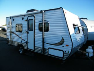 2015 Viking 17FQ   in Surprise-Mesa-Phoenix AZ