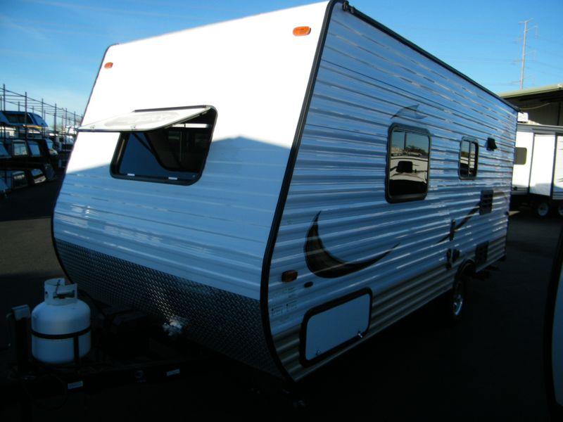 2015 Viking 17FQ  in Surprise, AZ