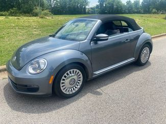 2015 Volkswagen Beetle Convertible 1.8T | Huntsville, Alabama | Landers Mclarty DCJ & Subaru in  Alabama