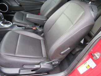 2015 Volkswagen Beetle Coupe 1.8T Classic Bend, Oregon 10