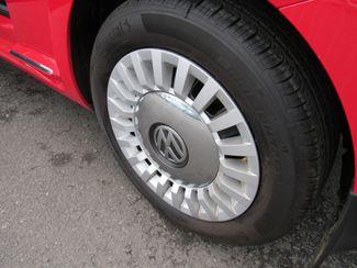 2015 Volkswagen Beetle Coupe 1.8T Classic Bend, Oregon 13