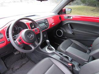 2015 Volkswagen Beetle Coupe 1.8T Classic Bend, Oregon 5