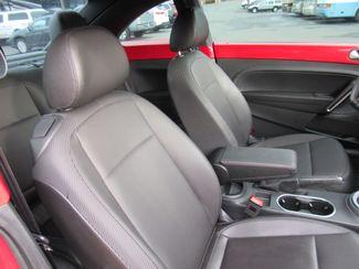 2015 Volkswagen Beetle Coupe 1.8T Classic Bend, Oregon 7