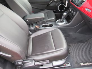2015 Volkswagen Beetle Coupe 1.8T Classic Bend, Oregon 8