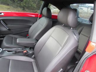 2015 Volkswagen Beetle Coupe 1.8T Classic Bend, Oregon 9