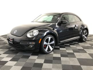 2015 Volkswagen Beetle Coupe 2.0T R-Line in Lindon, UT 84042