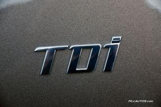 2015 Volkswagen Beetle Coupe 2.0L TDI w/Sun/Sound/Nav Waterbury, Connecticut 1
