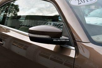 2015 Volkswagen Beetle Coupe 2.0L TDI w/Sun/Sound/Nav Waterbury, Connecticut 11