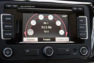 2015 Volkswagen Beetle Coupe 2.0L TDI w/Sun/Sound/Nav Waterbury, Connecticut 27