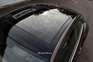 2015 Volkswagen Beetle Coupe 2.0L TDI w/Sun/Sound/Nav Waterbury, Connecticut 3
