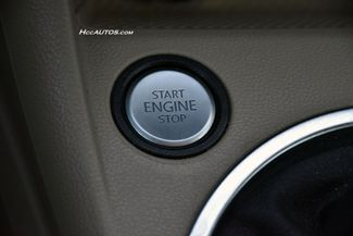 2015 Volkswagen Beetle Coupe 2.0L TDI w/Sun/Sound/Nav Waterbury, Connecticut 30