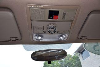 2015 Volkswagen Beetle Coupe 2.0L TDI w/Sun/Sound/Nav Waterbury, Connecticut 31